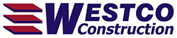 Westco Construction Ltd.